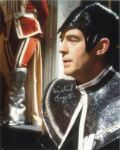 Michael Jayston (Doctor Who) #7